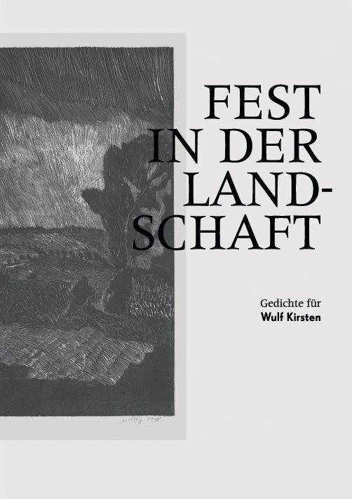 Fest-in-der-Landschaft-Thomas-Boehme