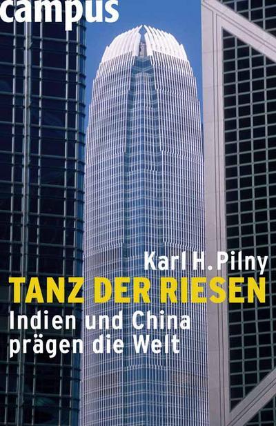 tanz-der-riesen-indien-und-china-pragen-die-welt