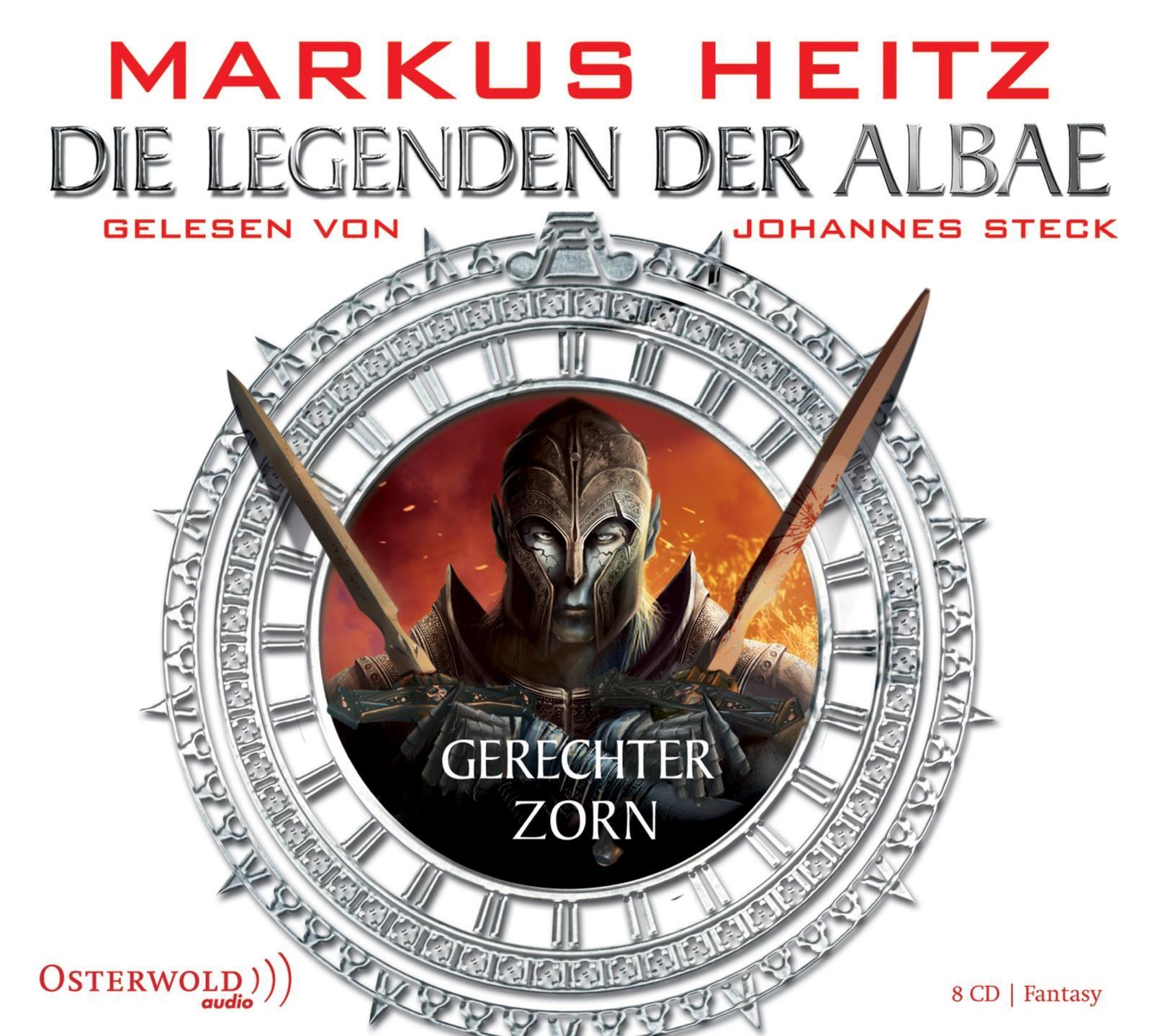 NEU-Die-Legenden-der-Albae-Markus-Heitz-520087