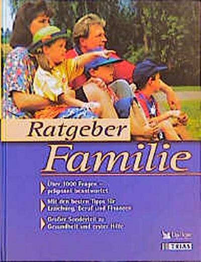 ratgeber-familie