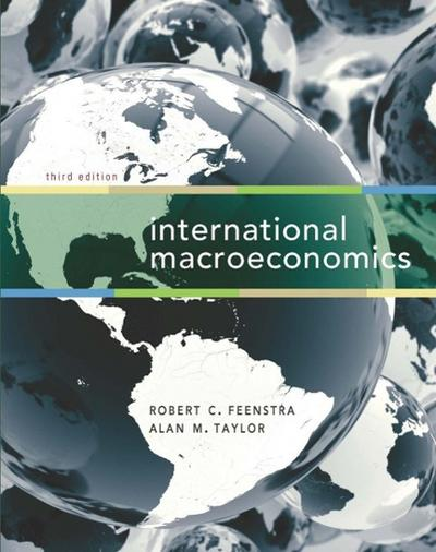 international-macroeconomics