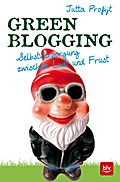 Green Blogging