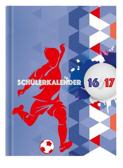 schulerkalender-prismalux-soccer-blue-2016-2017
