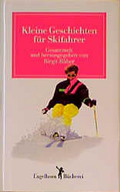 kleine-geschichten-fur-skifahrer