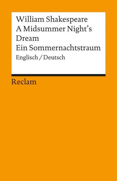 a-midsummer-night-s-dream-ein-sommernachtstraum-english-deutsch