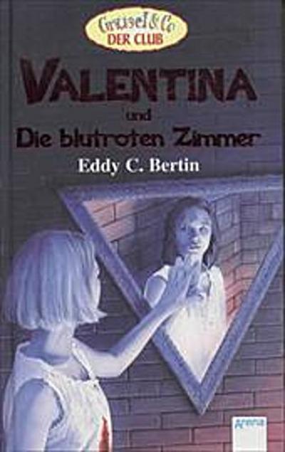 valentina-und-die-blutroten-zimmer