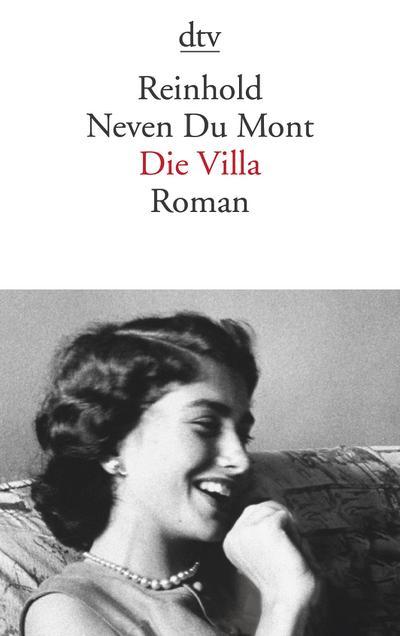 die-villa-roman