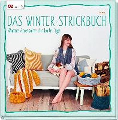Das-Winter-Strickbuch