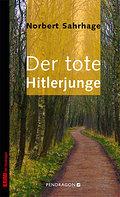 Der tote Hitlerjunge