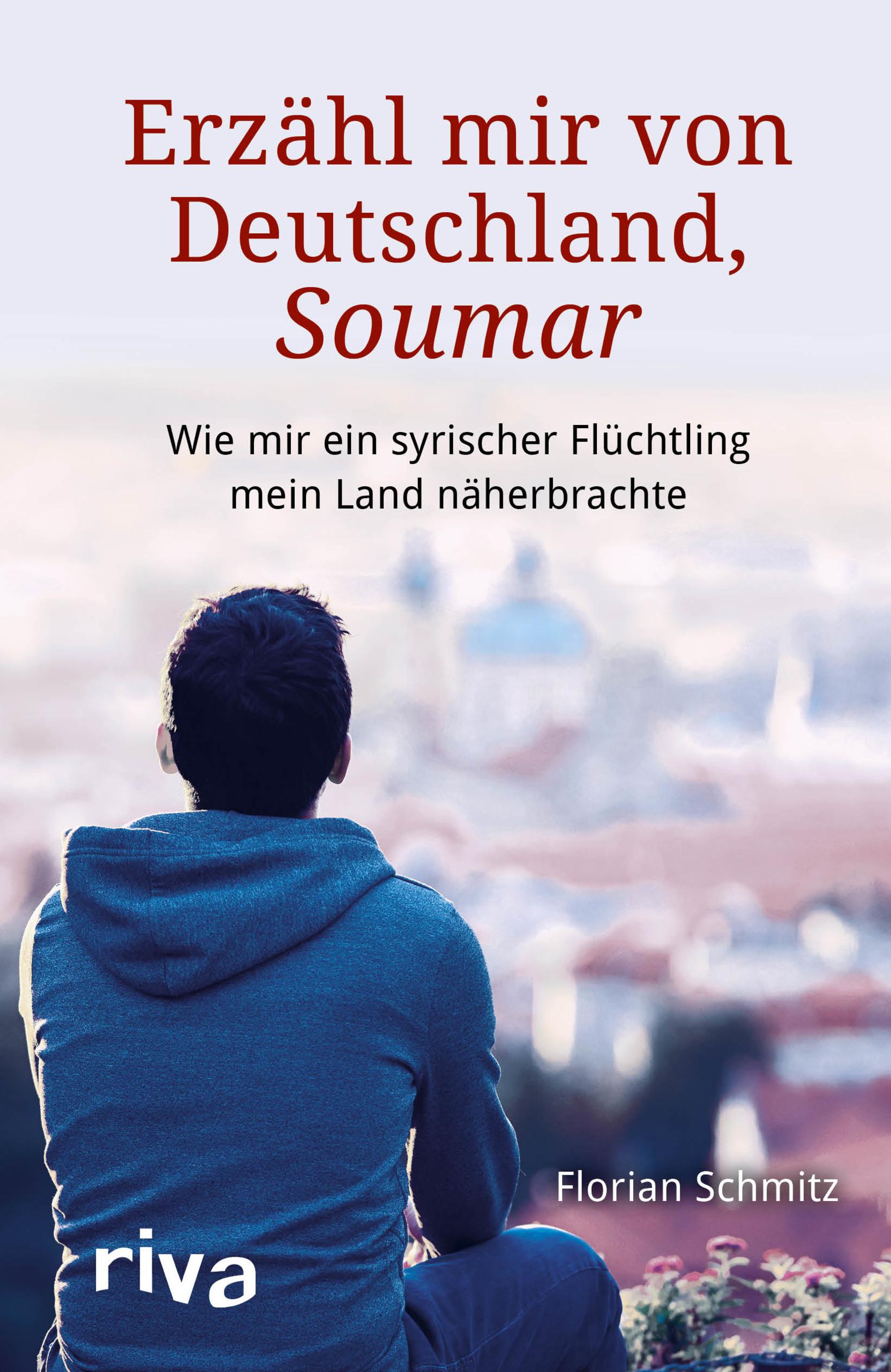 NEU-Erzaehl-mir-von-Deutschland-Soumar-Florian-Schmitz-301598