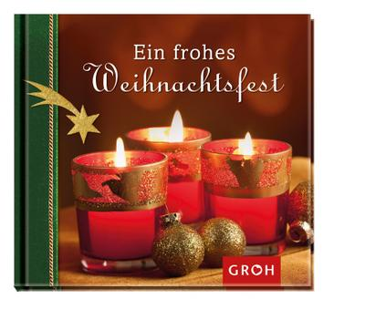 ein-frohes-weihnachtsfest