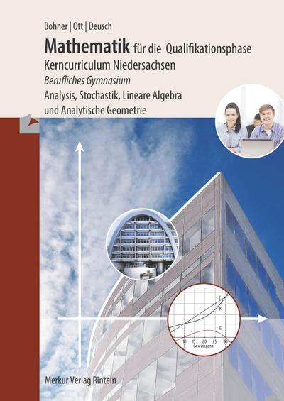 mathematik-fur-das-berufliche-gymnasium-qualifikationsphase-wirtschaft-und-verwaltung-gesundhei