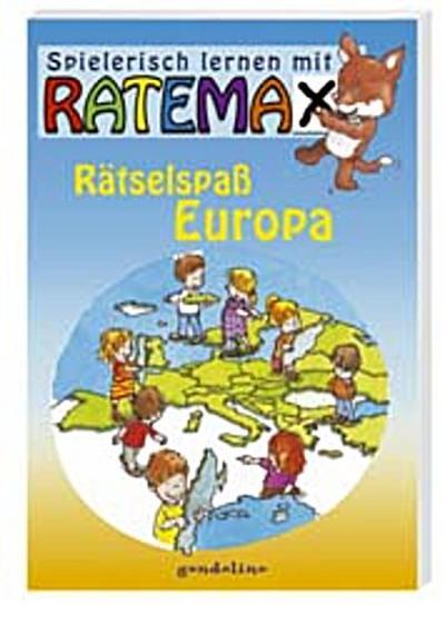 ratselspa-europa