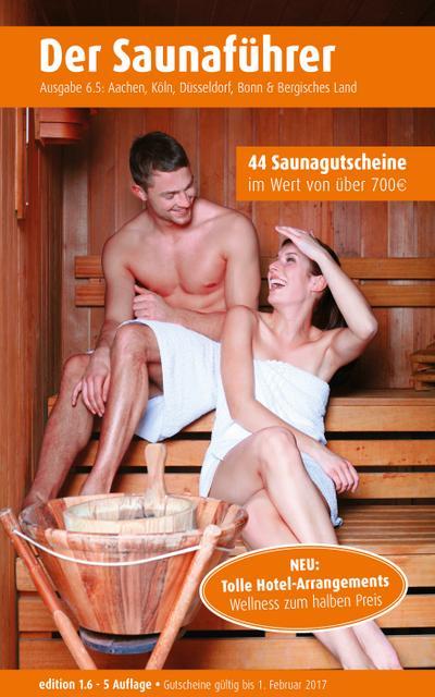 region-6-5-aachen-koln-dusseldorf-bonn-bergisches-land-der-regionale-saunafuhrer-mit-gutsche