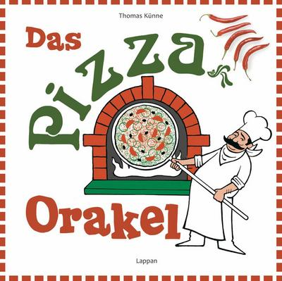 das-pizza-orakel