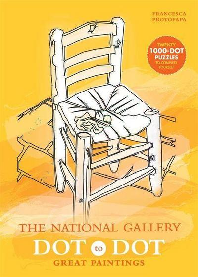 national-gallery-dot-to-dot-great-paintings-dot-to-dot-books-