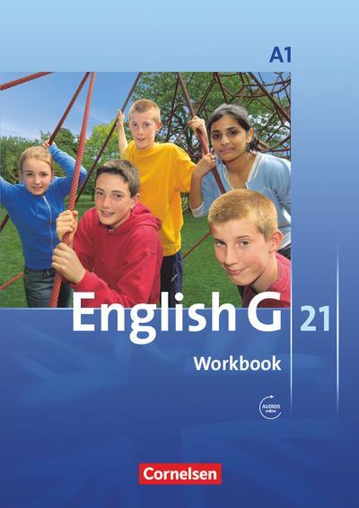 english-g-21-ausgabe-a-band-1-5-schuljahr-workbook-mit-audio-materialien