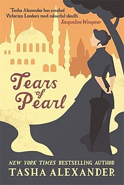 tears-of-pearl-lady-emily-mysteries-band-4-