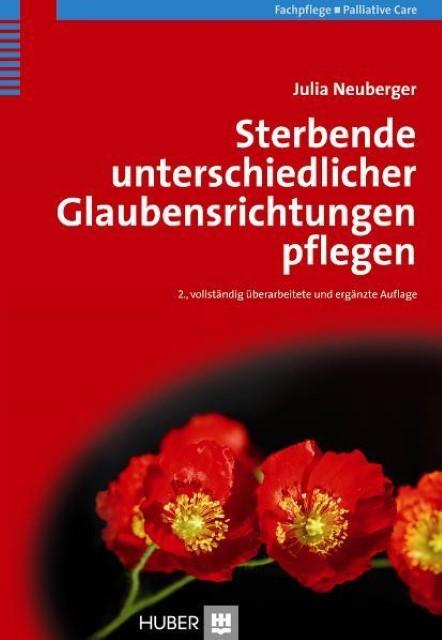 847320 Rabatte Verkauf Neu Sterbende Unterschiedlicher Glaubensrichtungen Pflegen Julia Neub.. Studium & Wissen