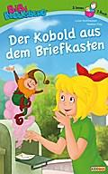 Bibi Blocksberg - Der Kobold aus dem Briefkas ...