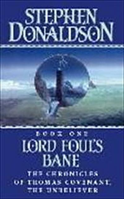 chronicles-of-thomas-covenant-lord-foul-s-bane