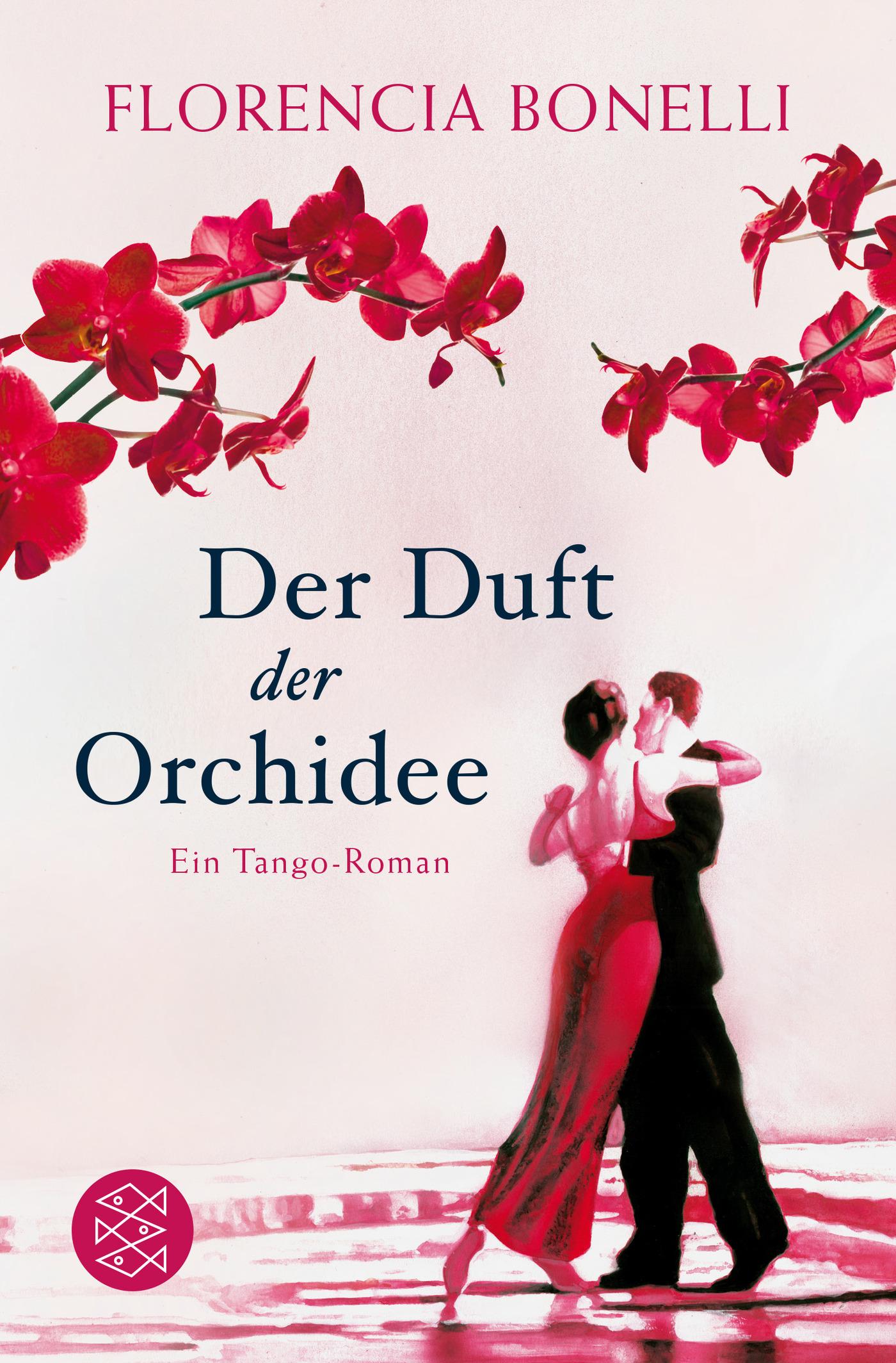 Der-Duft-der-Orchidee-Florencia-Bonelli