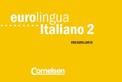 eurolingua-italiano-vocabolario