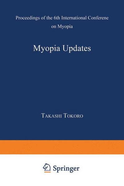myopia-updates-proceedings-of-the-6th-international-conference-on-myopia, 74.13 EUR @ rheinberg