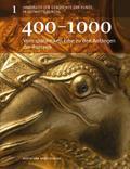 400 - 1000 Vom spätantiken Erbe zu den Anfängen der Romanik