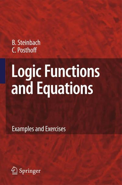 logic-functions-and-equations-examples-and-exercises
