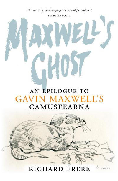 Maxwell`s Ghost