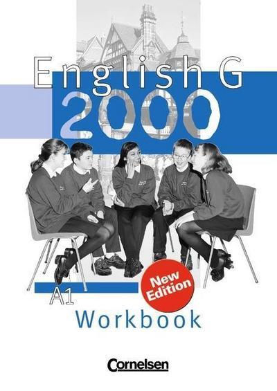 english-g-2000-ausgabe-a-workbook