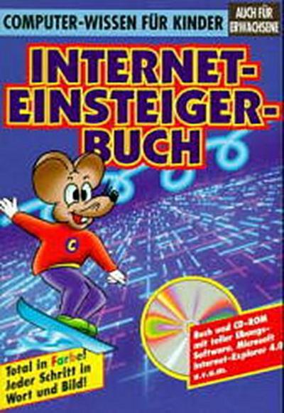 internet-einsteiger-buch-m-cd-rom