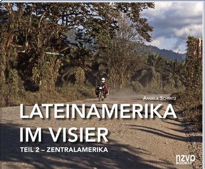 lateinamerika-im-visier-02-zentralamerika