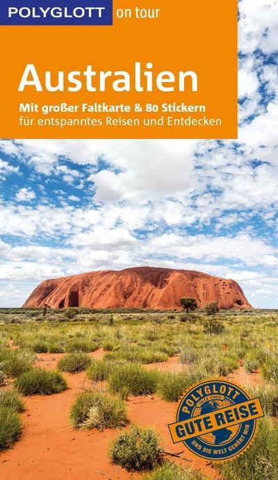 polyglott-on-tour-reisefuhrer-australien-mit-gro-er-faltkarte-und-80-stickern