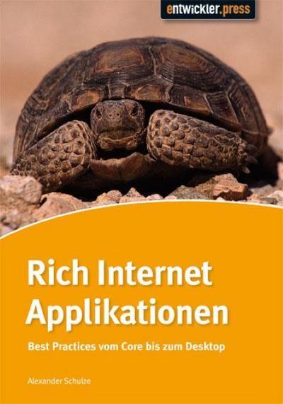 rich-internet-applikationen-best-practices-vom-core-bis-zum-desktop