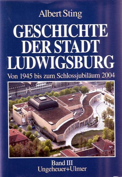 geschichte-der-stadt-ludwigsburg-band-3