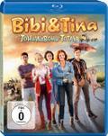 Bibi & Tina - Tohuwabohu Total