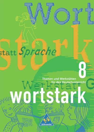wortstark-allgemeine-ausgabe-1996-sprachlesebuch-8