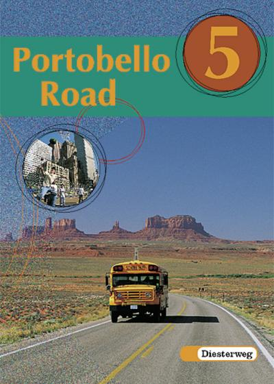 portobello-road-textbook-5