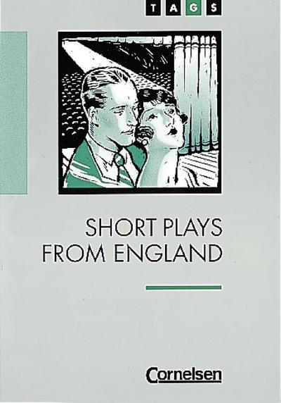 tags-theme-author-genre-similarity-tags-short-plays-from-england