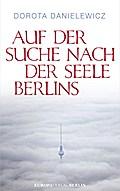 Auf der Suche nach der Seele Berlins; Deutsch