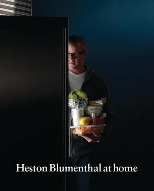Heston-Blumenthal-at-Home-Heston-Blumenthal