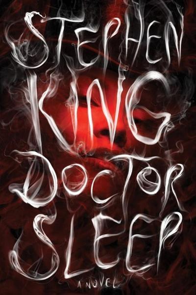 doctor-sleep-a-novel