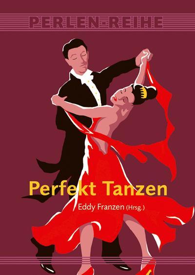 perfekt-tanzen-perlen-reihe-, 12.51 EUR @ regalfrei-de