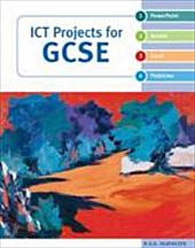 ict-projects-for-gcse-gcse-series-
