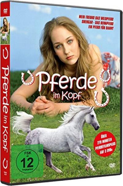 pferde-im-kopf-3dvds-