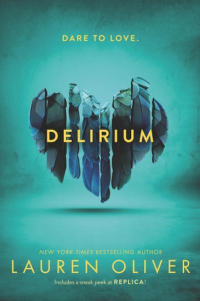 delirium, 4.72 EUR @ rheinberg