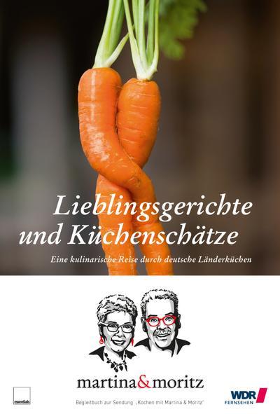 lieblingsgerichte-und-kuchenschatze-eine-kulinarische-reise-durch-deutsche-landerkuchen