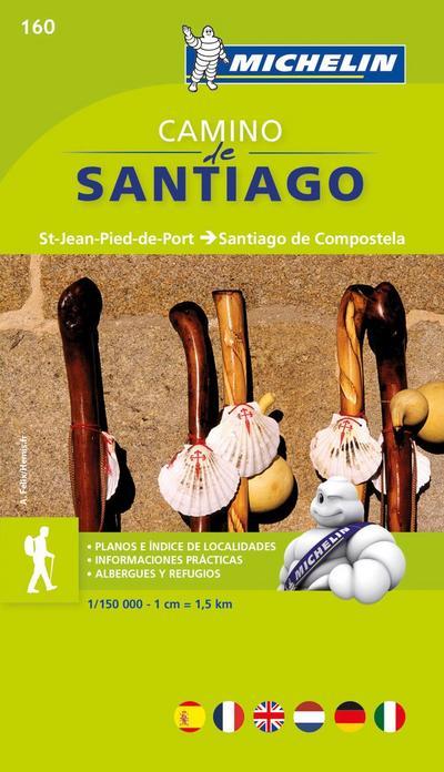 michelin-camino-de-santiago-stra-en-und-tourismuskarte-1-150-000-michelin-zoomkarten-